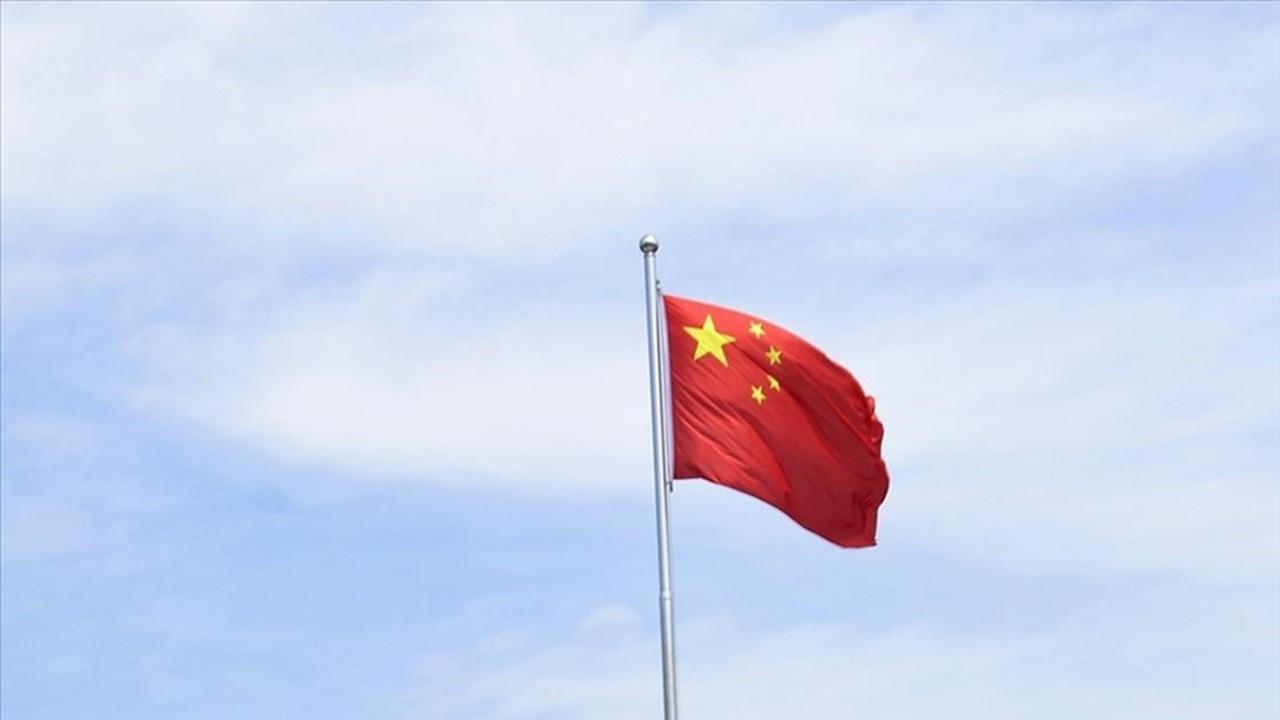 Çin, yatırımcı tedirginliğini yatıştırmak için çabalarını hızlandırıyor