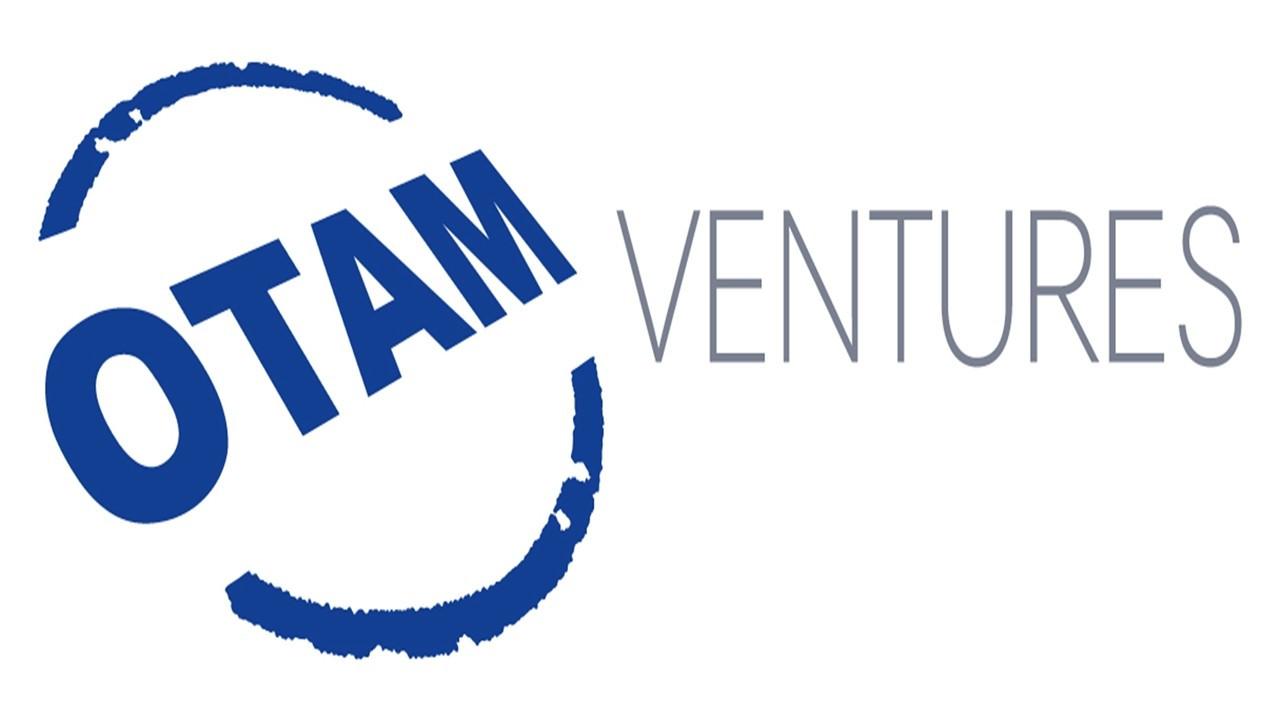 OTAM Ventures ilk 30 şirket arasına girdi