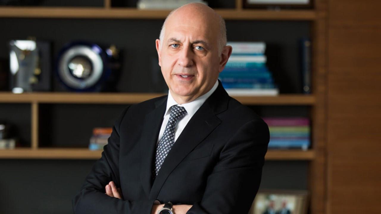 Hyundai'de kontağı kapatan Ali Kibar: Yeni alanlara odaklanacağız