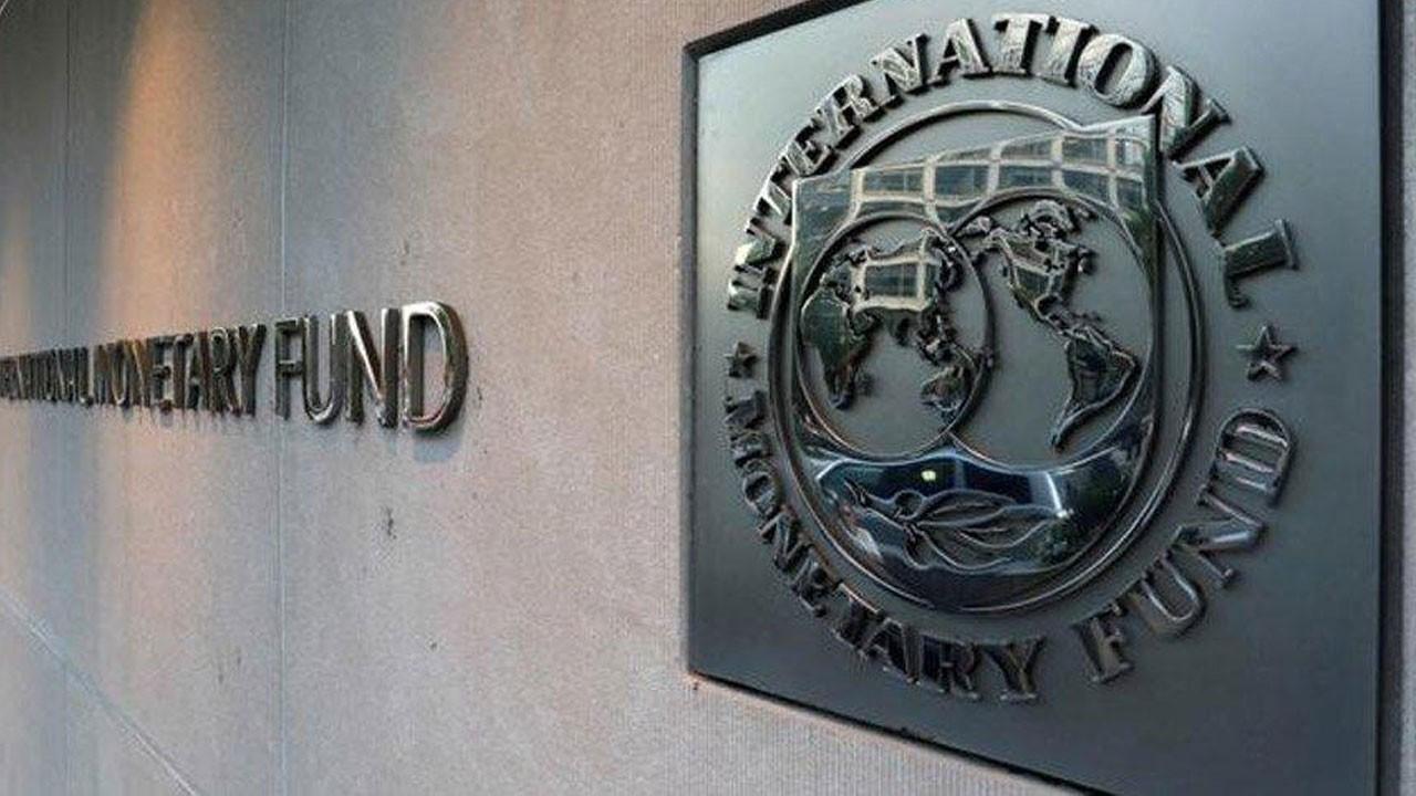 IMF: Salgın 32 milyon kişiyi daha aşırı yoksullaştıracak