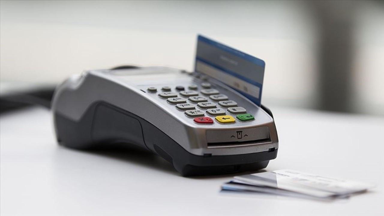 298 bin kişi borcundan dolayı yasal takibe düştü