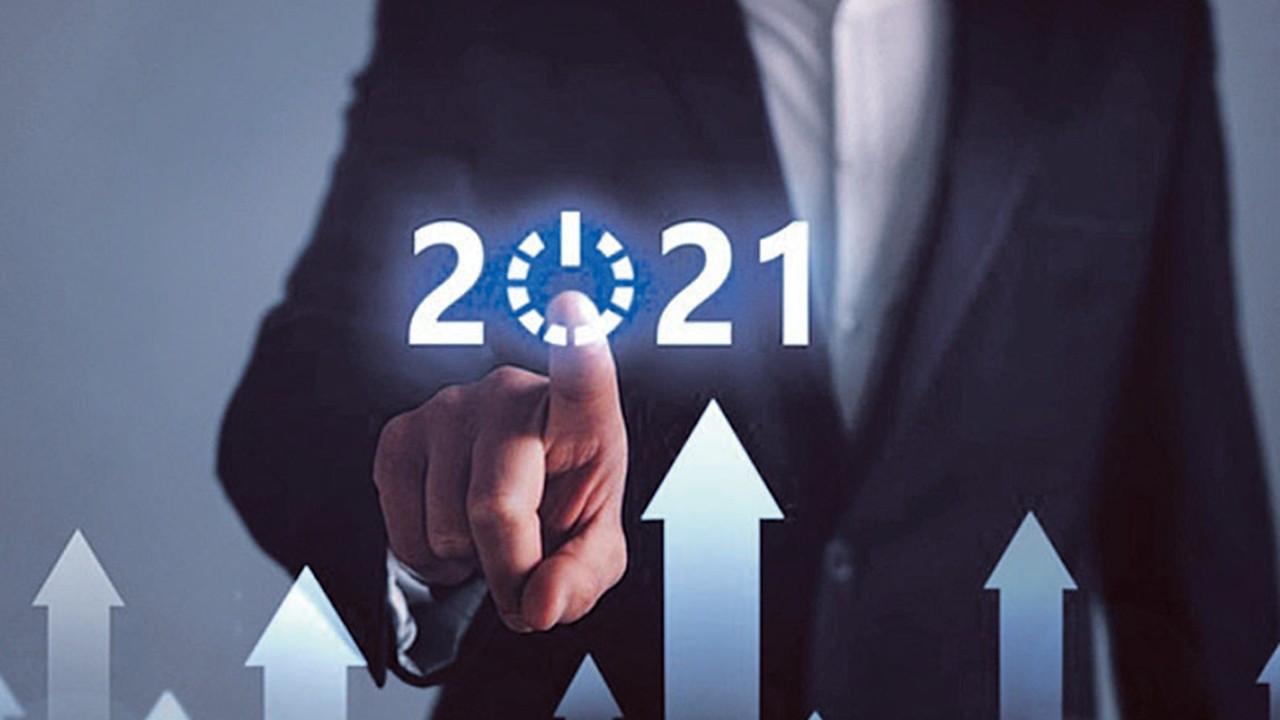 Borsa İstanbul'da gelenek 2021'de de sürecek mi?