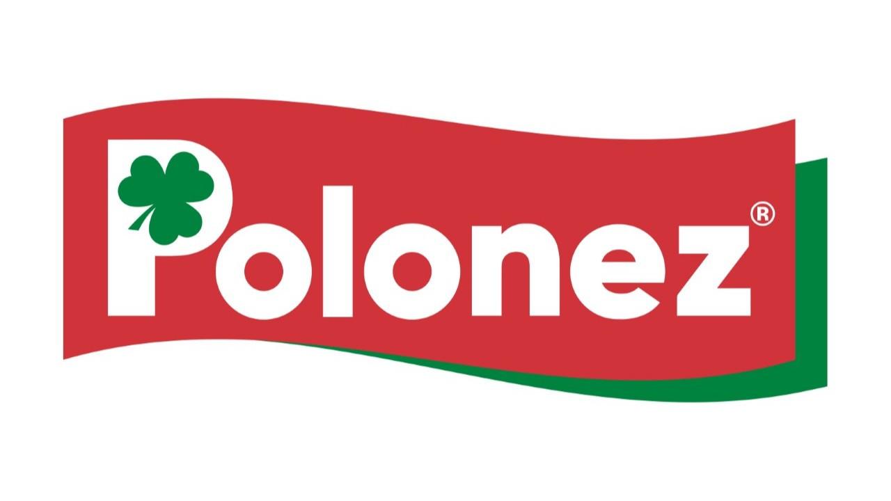 Polonez'den ortaklık açıklaması
