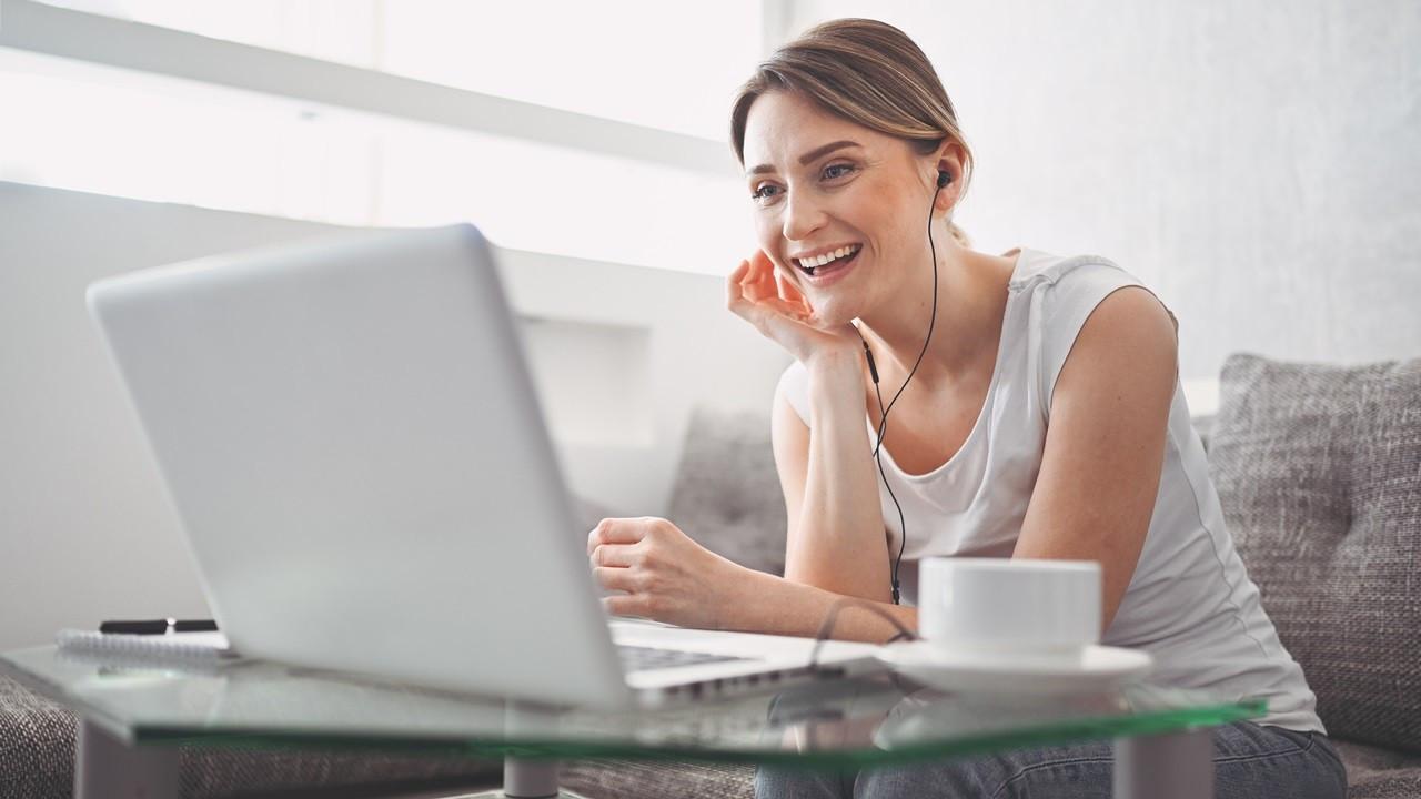 Dizüstü bilgisayar satışı yüzde 71 arttı