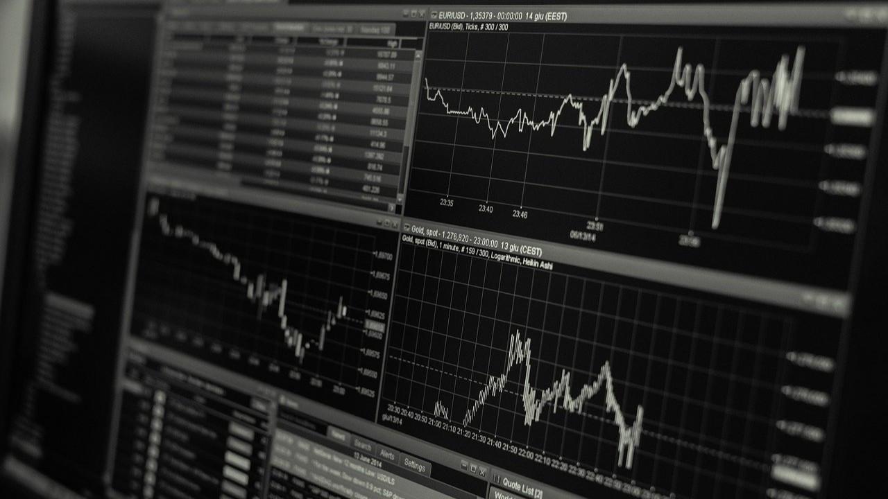Borsada bu yılın en çok yükselen hisseleri
