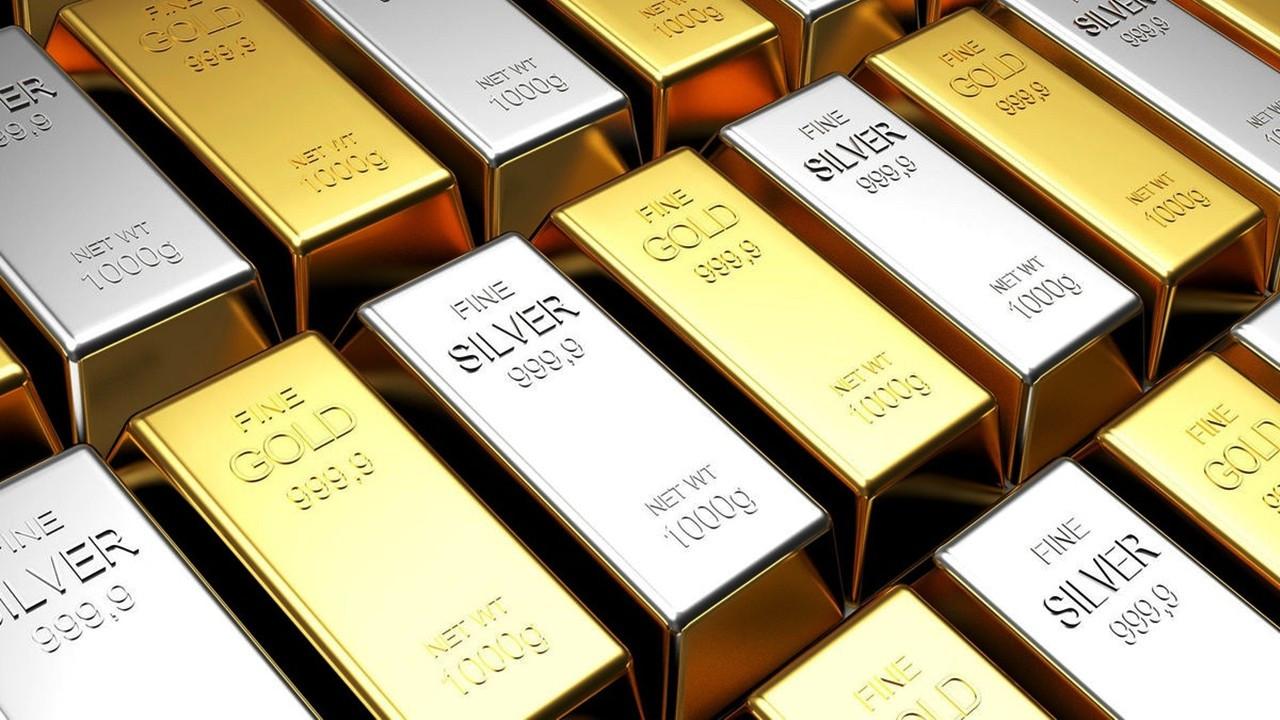 2021'de altın madalya 'gümüşün' olacak!