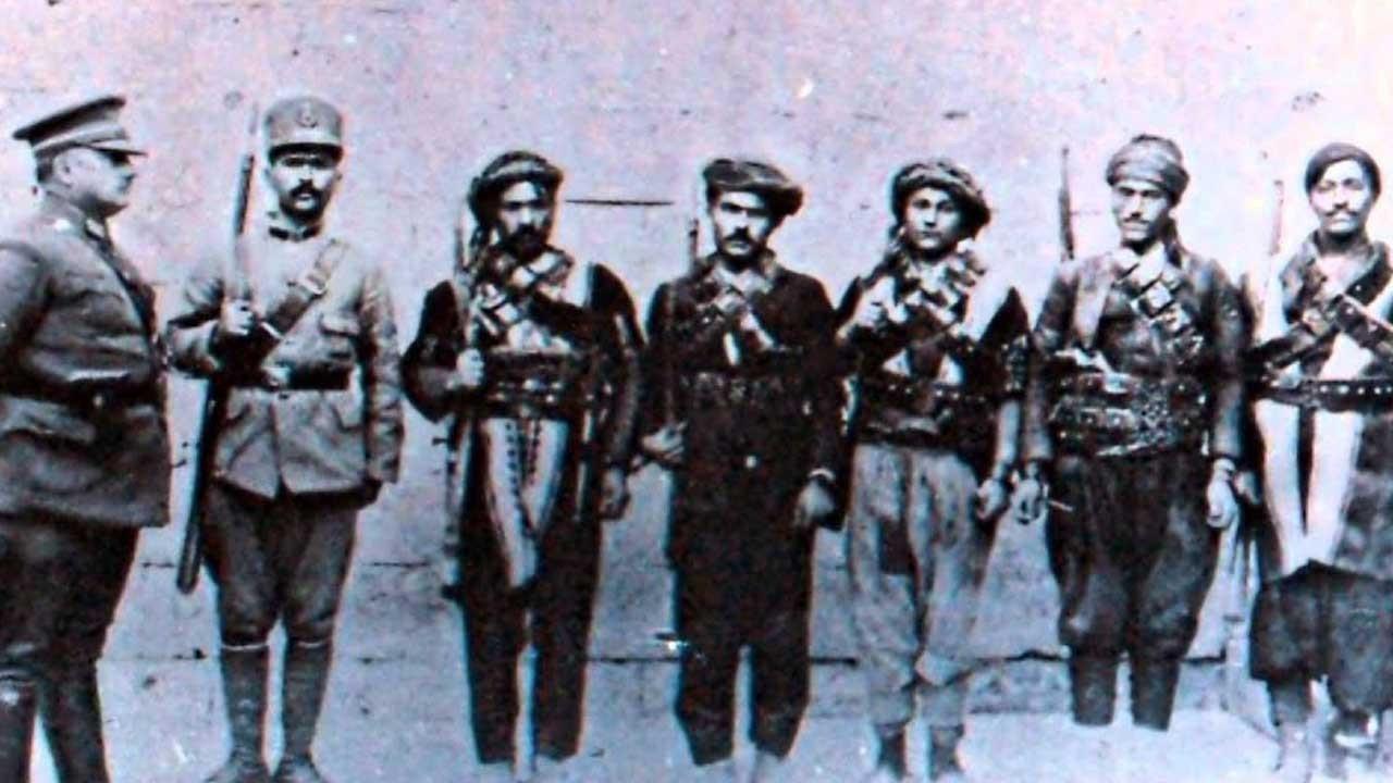 Gaziantep Ticaret Odası, kurtuluşu kahramanların mesajıyla kutladı