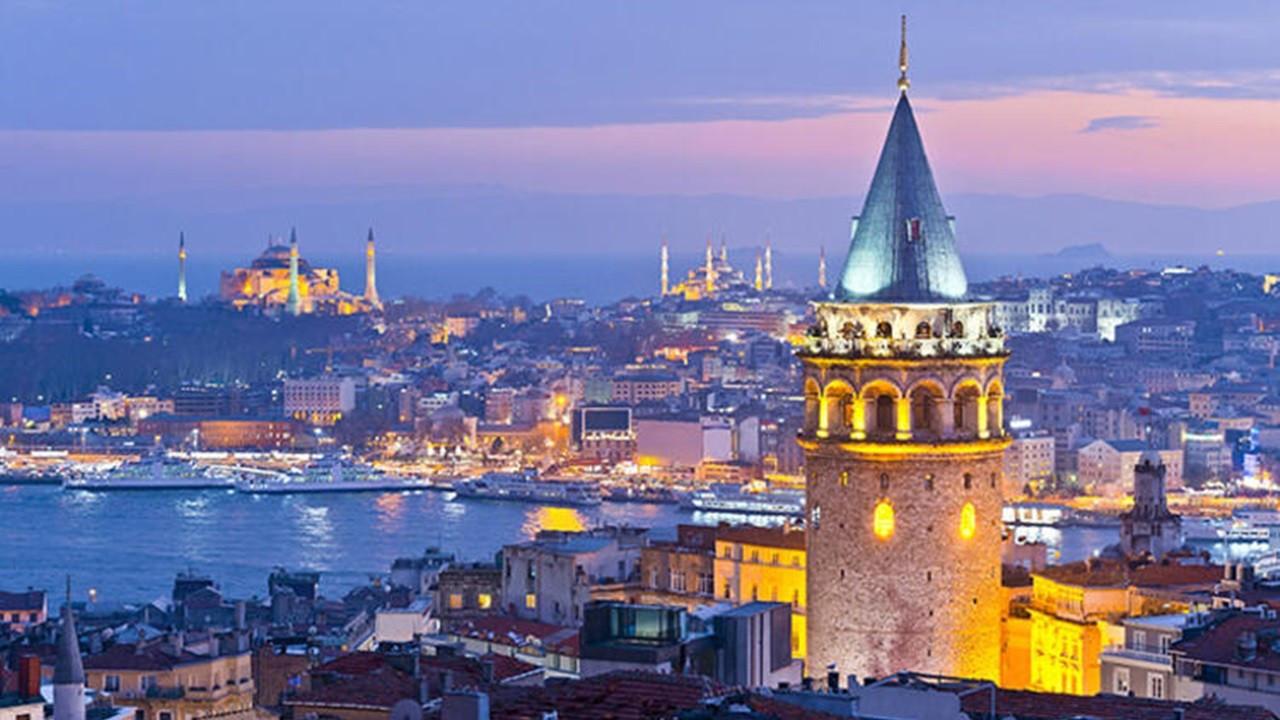 İstanbul turizmini geliştirecek 14 öneri