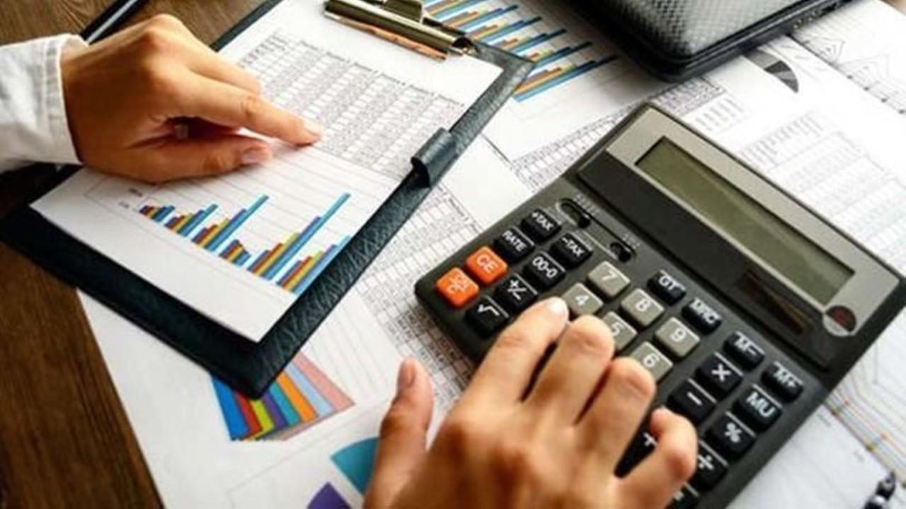 Kurumlar Vergisi beyan dönemi başladı