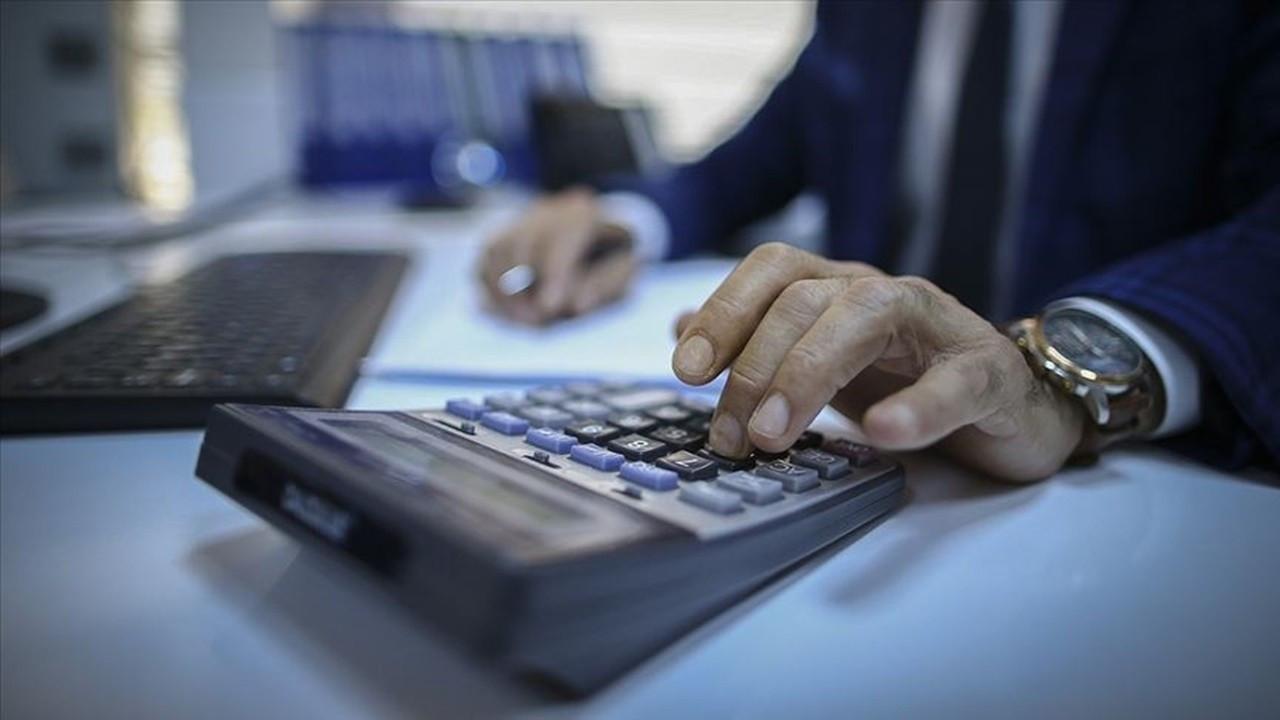 Kurumlar vergisi artıyor - Dünya Gazetesi