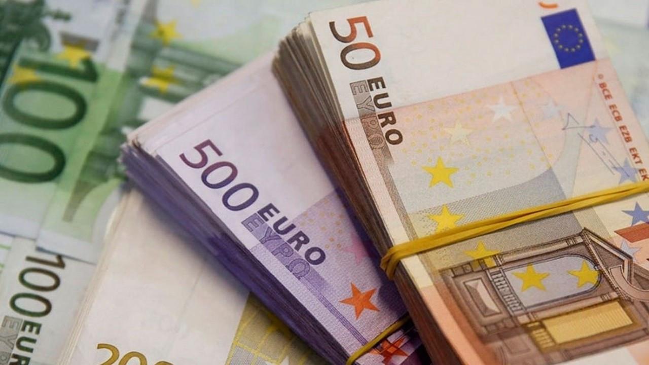 Euro/Dolar paritesi için 1,16 öngörüsü