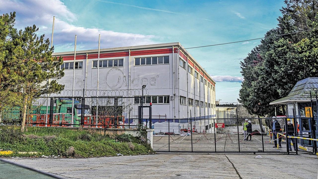İşte Oppo'nun Türkiye'deki yeni üretim üssü