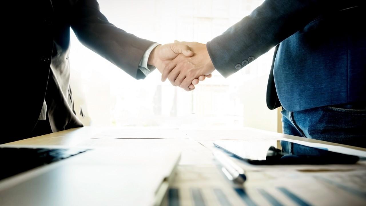 PayTR, Actera'dan yatırım aldı