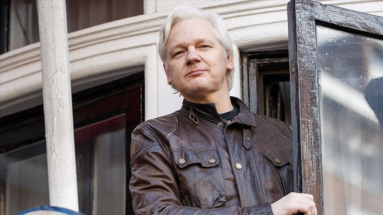 İngiliz mahkemesinden Assange kararı: İade talebi reddedildi
