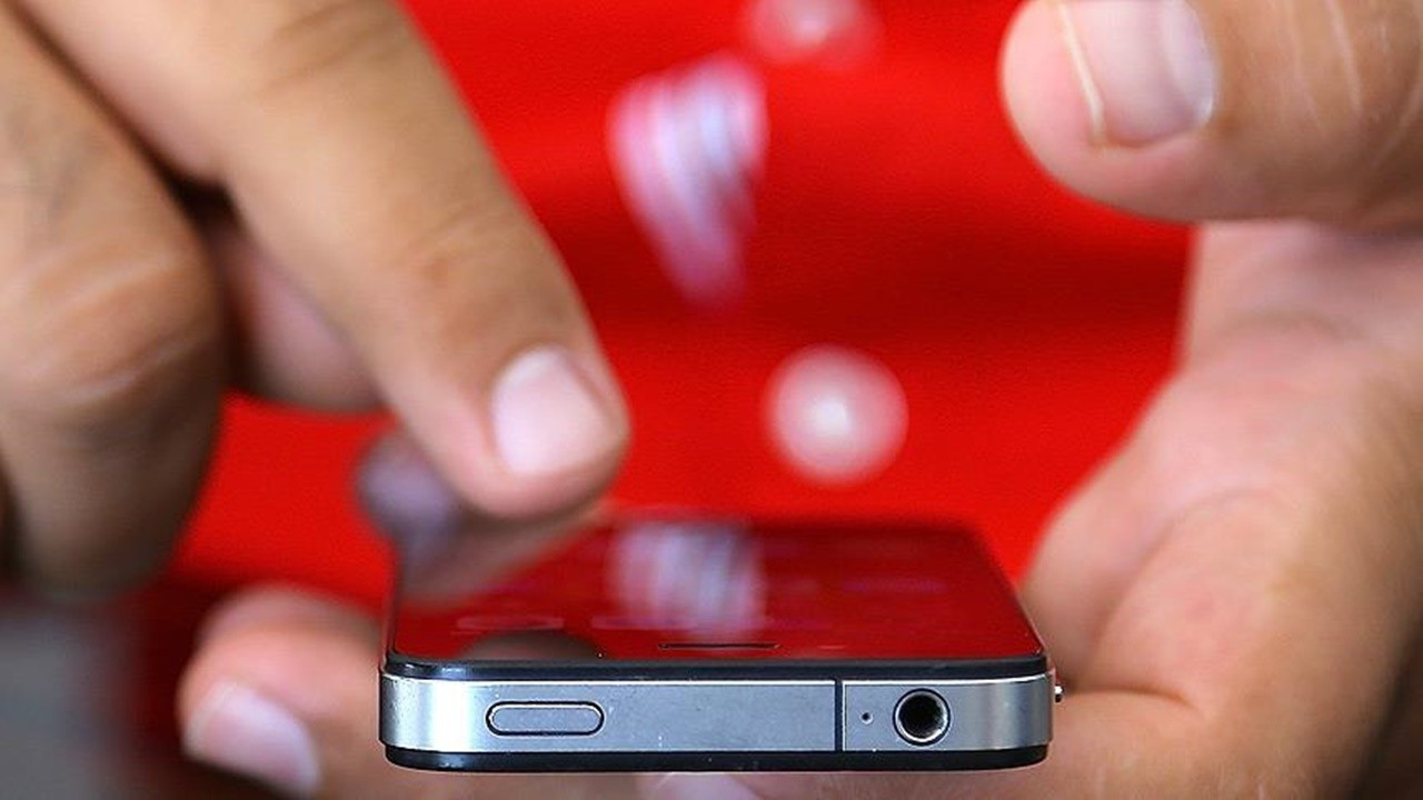 2020'de en çok kullanılan mobil uygulamalar belli oldu