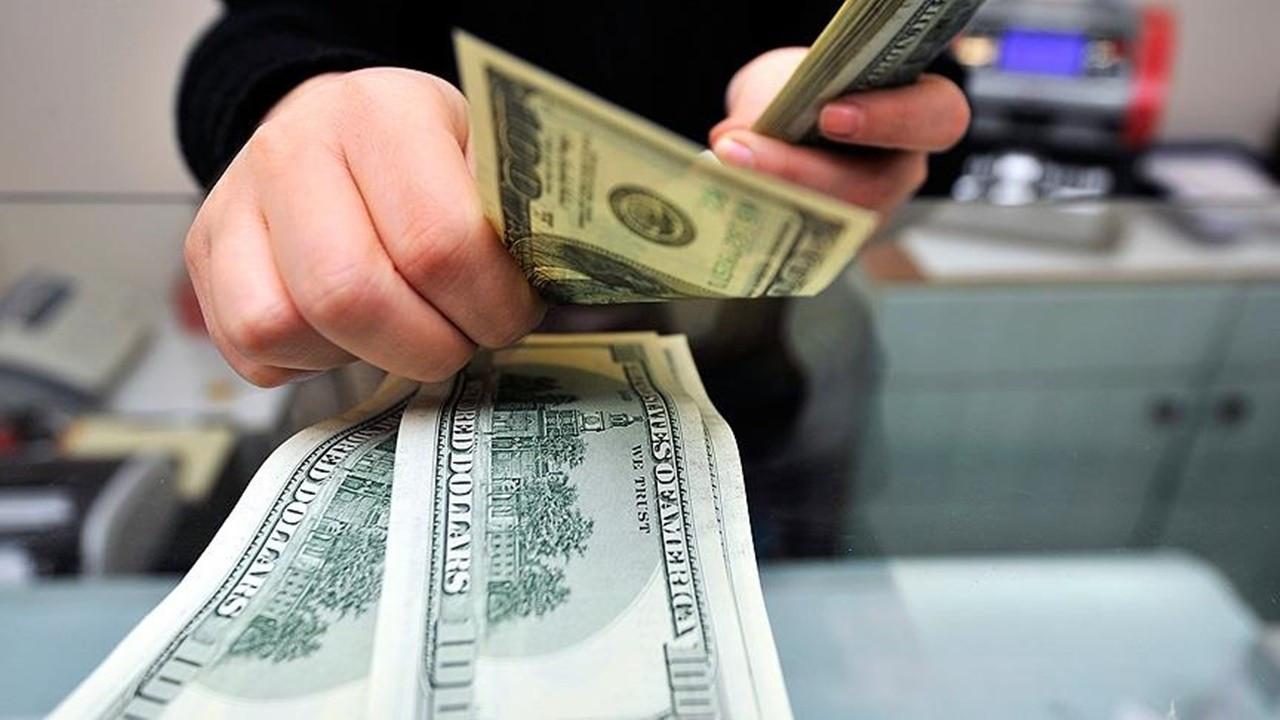 Uzmanlar dolardaki yükseliş için ne diyor?