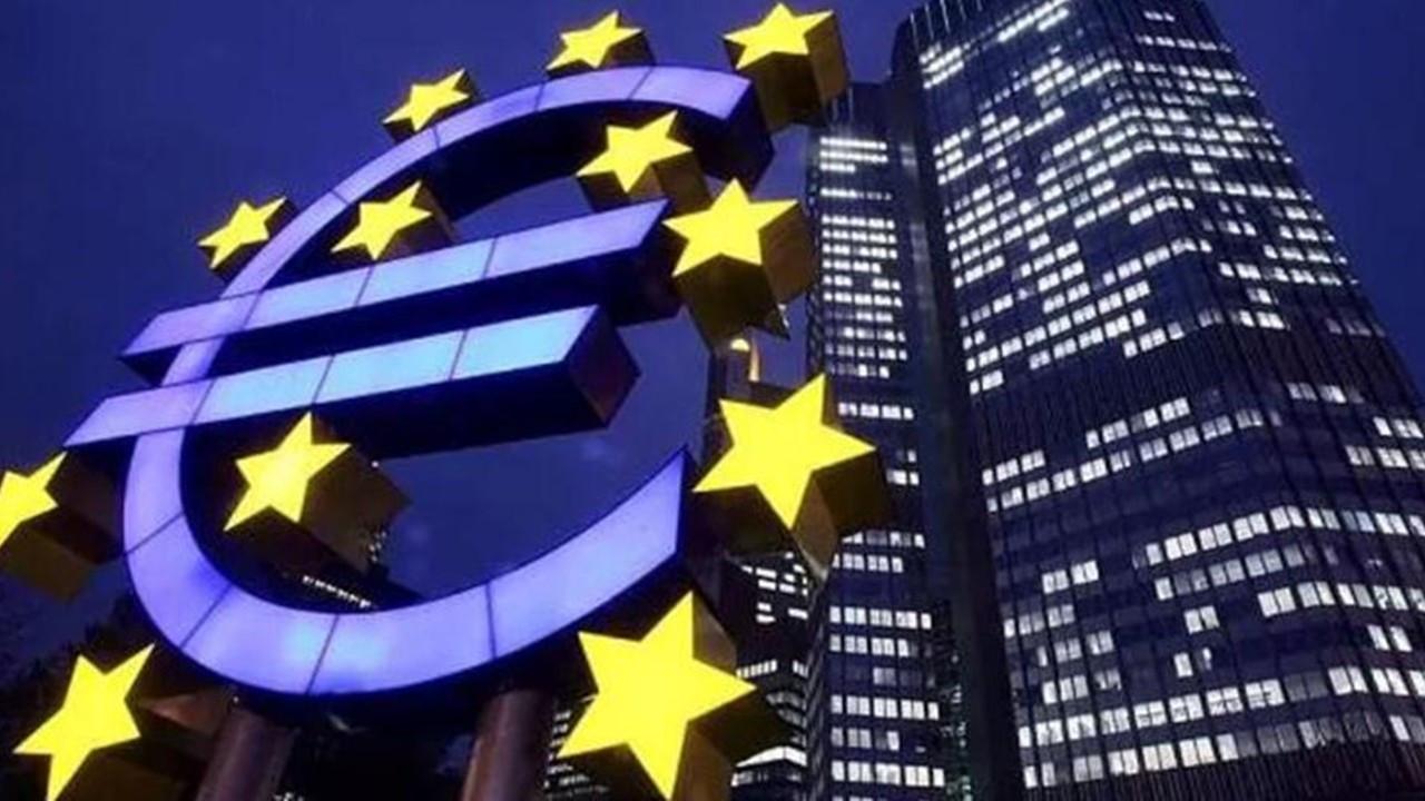 Euro Bölgesi'nde üretici fiyatları şubatta yüzde 0,5 arttı