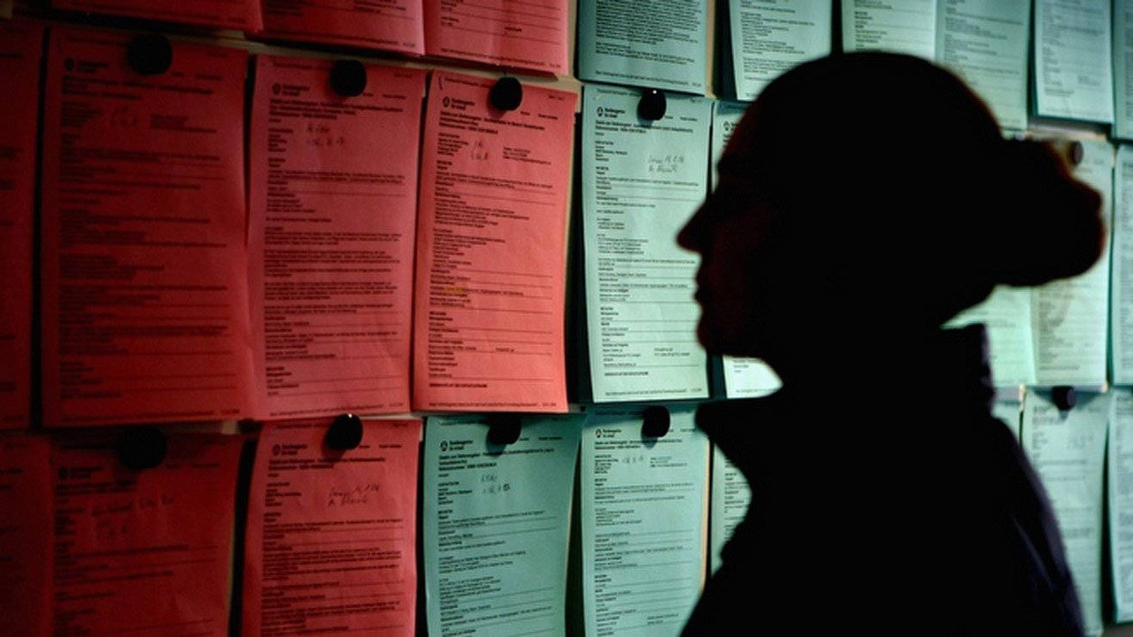 ABD'de işsizlik maaşı başvuruları beklentilerin altında gerçekleşti