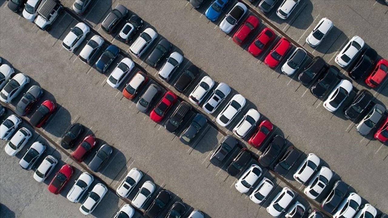 2020'de en çok satılan araba markaları belli oldu