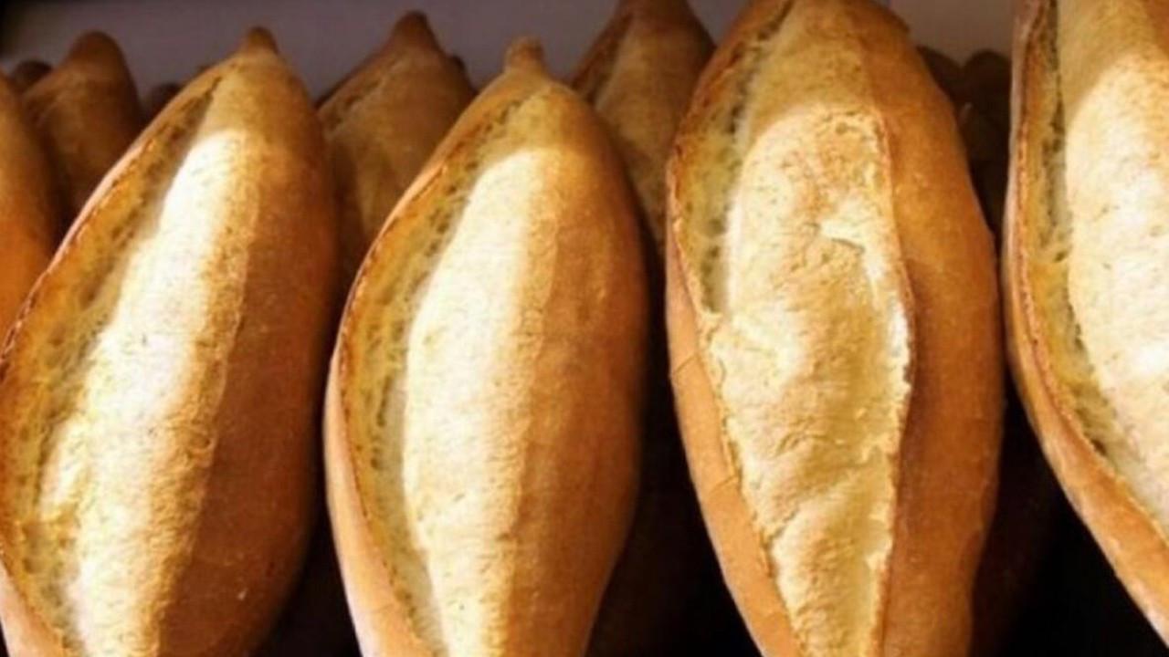 Tarım 5.0'a geçilmezse ekmek 5 liraya çıkar