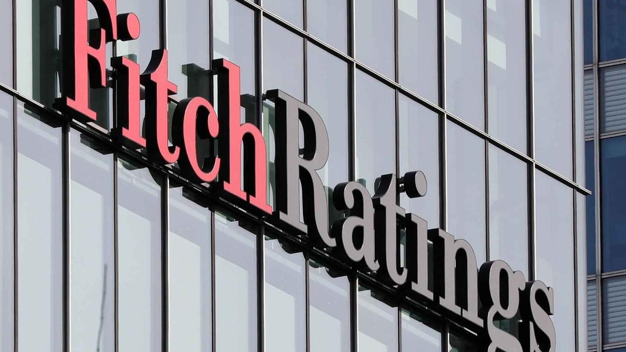 Fitch: Artan LNG talebi arz fazlasını azaltacak