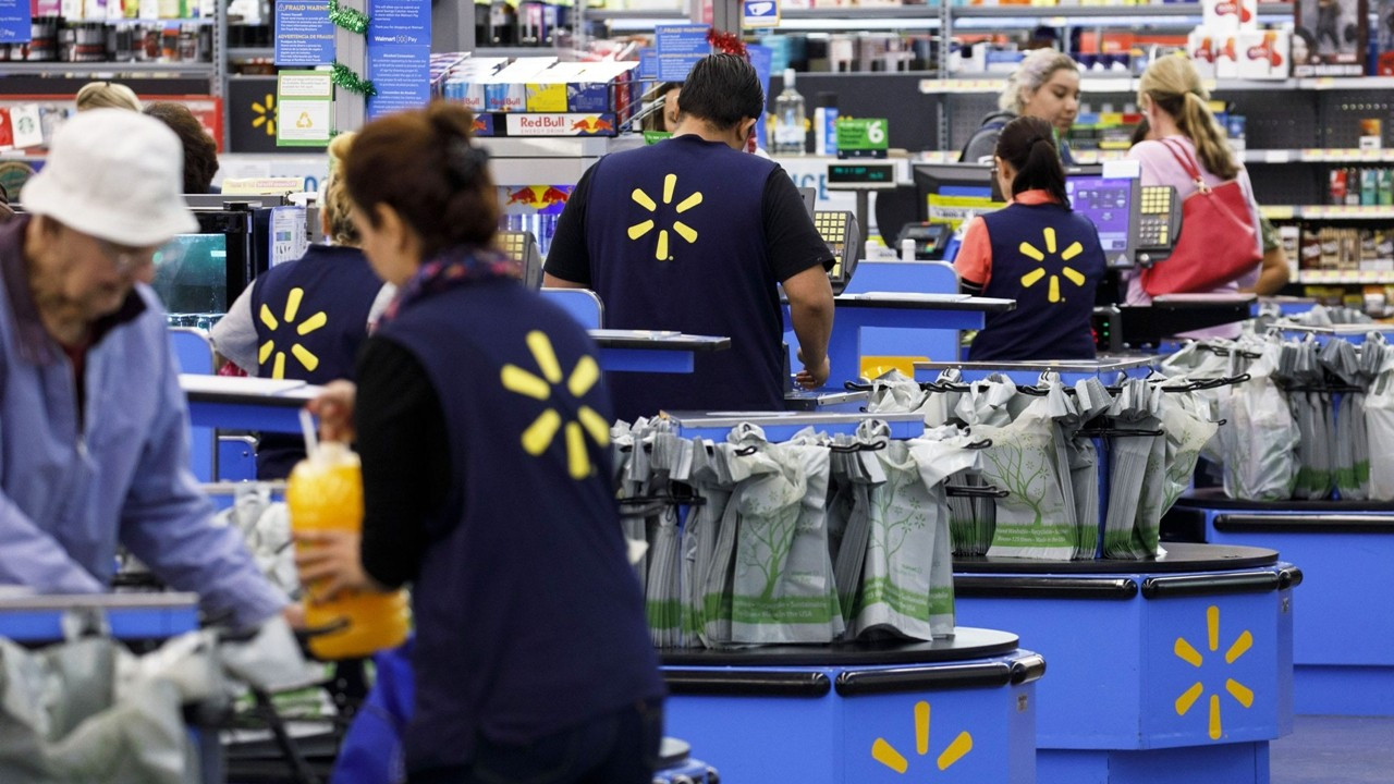 ABD'de yıllık enflasyon beklentilerin üstüne çıktı