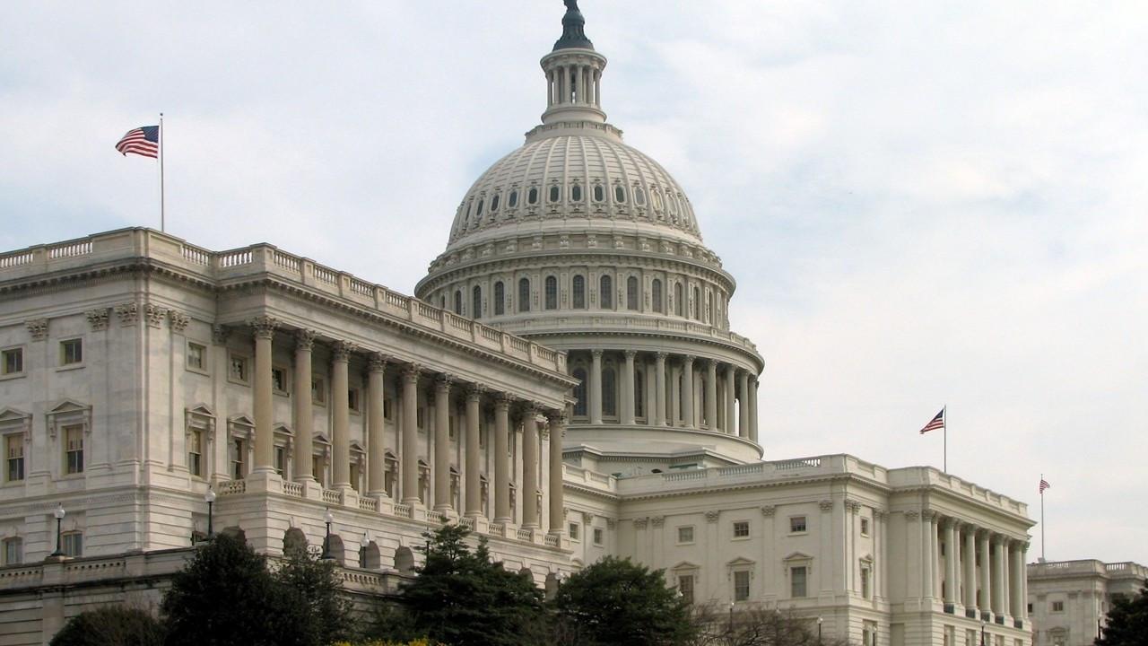 Senato, Trump için 19 Ocak'tan önce toplanmayacak