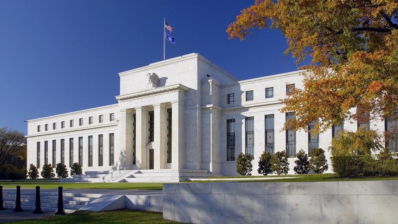 Fed: Artan vakalar iyimserliği azaltıyor
