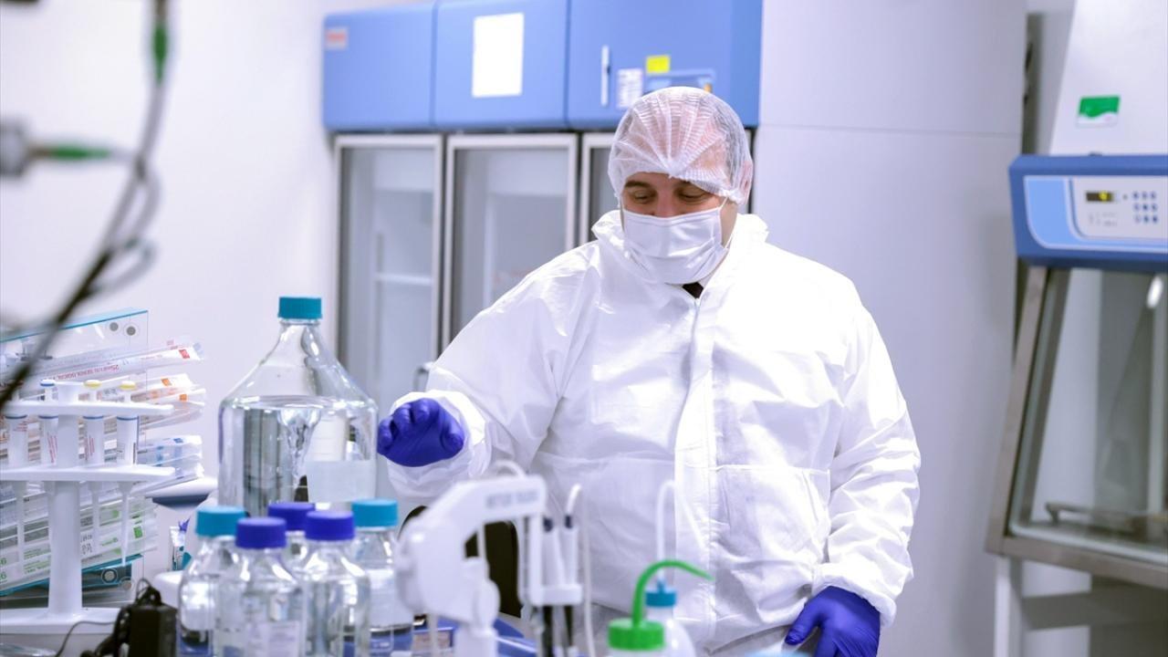 Pandeminin parlattığı sektörlere süper teşvikler geliyor