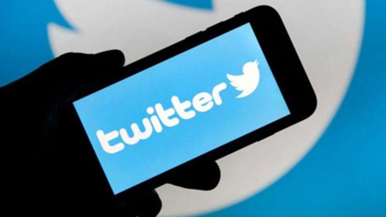 2020'de Twitter'da en çok konuşulan markalar - Sayfa 1