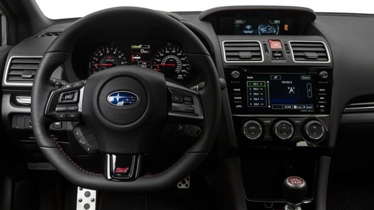 Subaru, Japonya'da üretime ara verdi