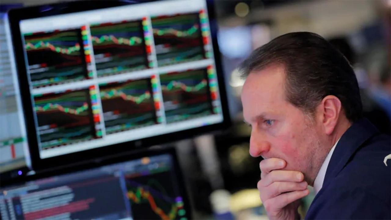 Önümüzdeki hafta piyasaların gündeminde ne var?