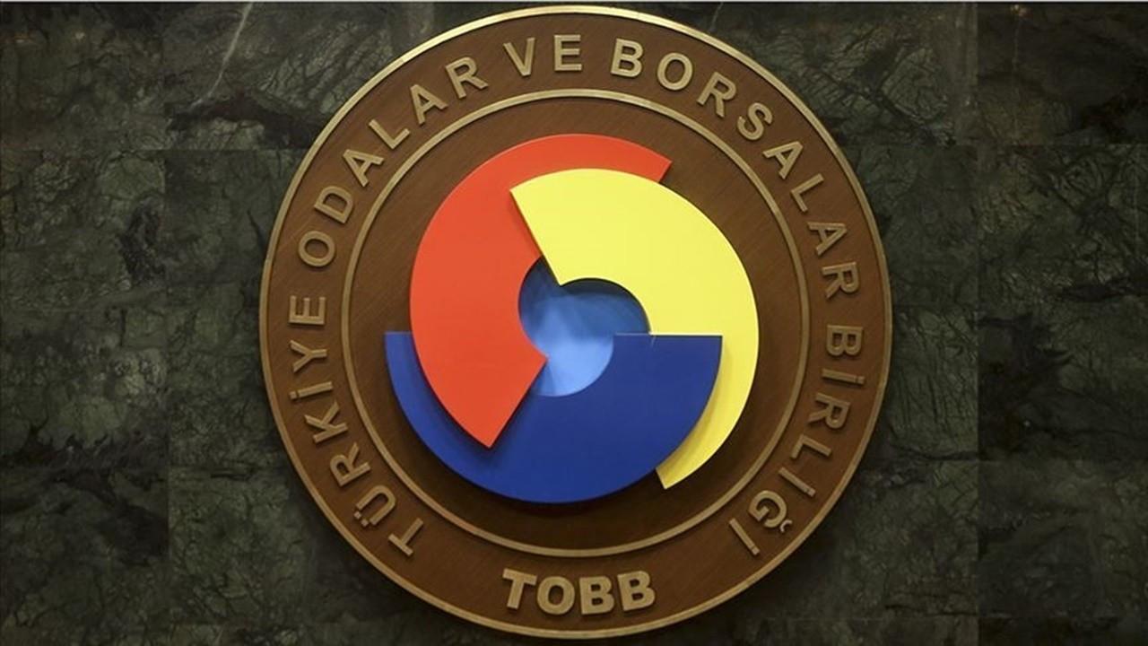 TOBB ve Google'ın KOBİ platformu kullanımda