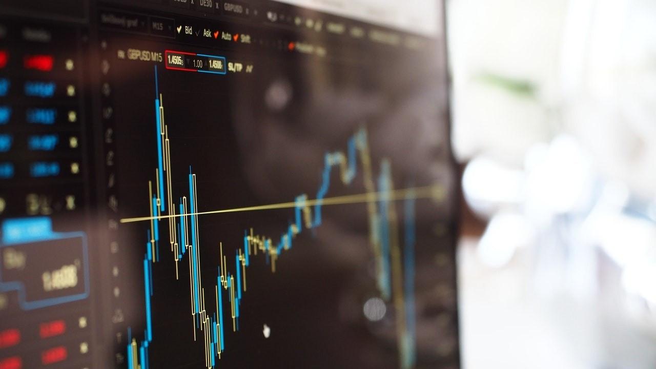 Borsadaki yeni dönem yükselişi kalıcı mı?
