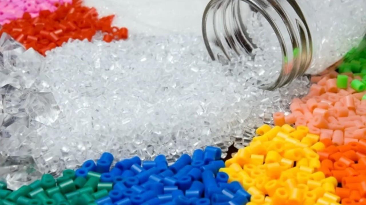PVC'nin fiyatı ikiye katlandı, piyasa Çin'i bekliyor