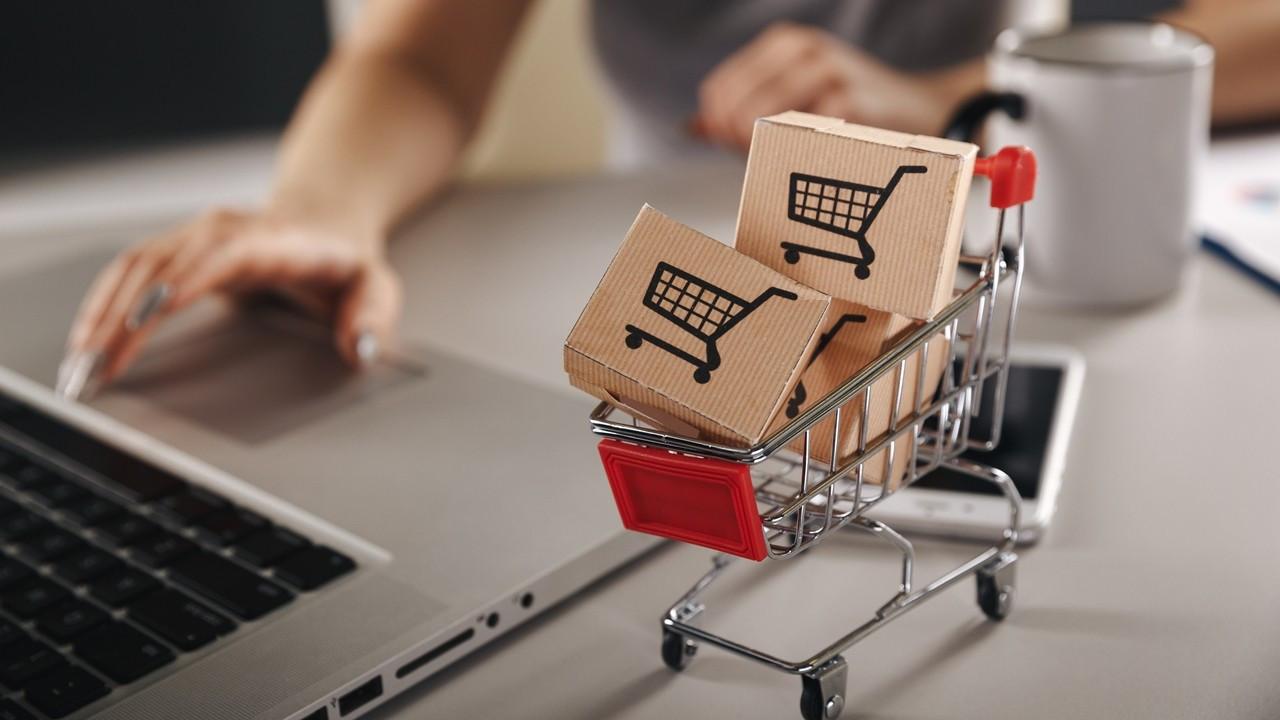 E-ticaretin büyüme şampiyonu belli oldu