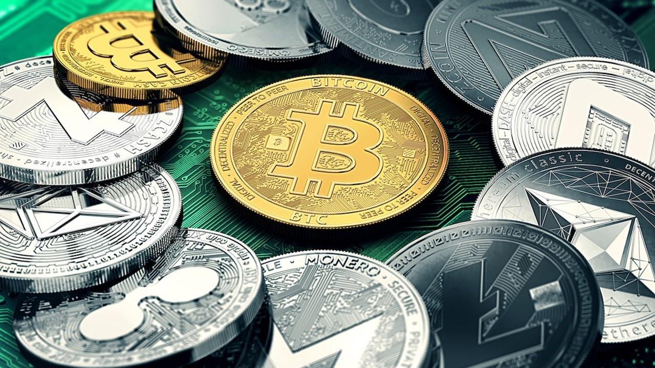 Bu kez de 'kriptobank' skandalı: Thodex