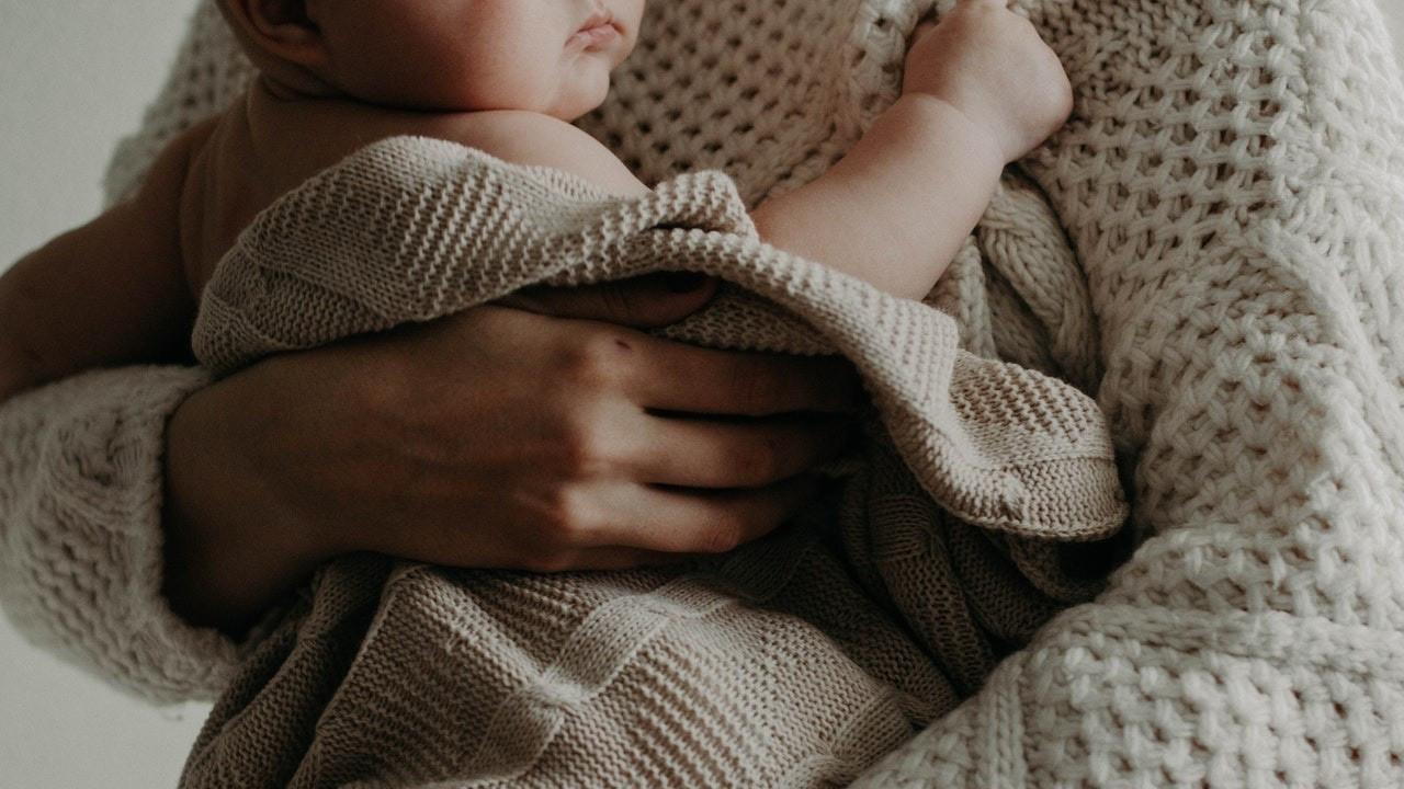 ABD'de kanserojen bebek pudralarından sorumlu şirket, iflas başvurusu yaptı