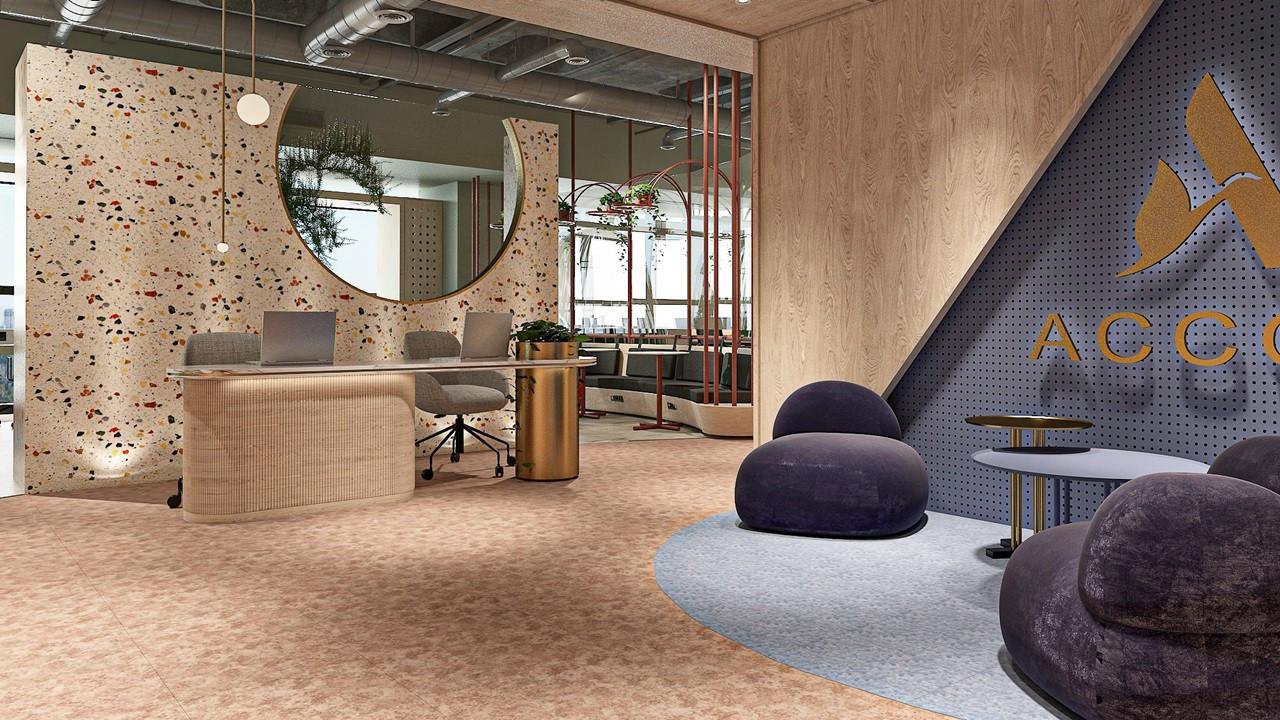 Türkiye'de yeni ofisine taşınan Accor, otel yatırımlarına devam ediyor