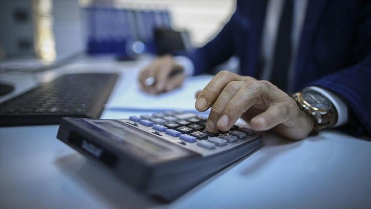 Kredi yapılandırması hız kazandı