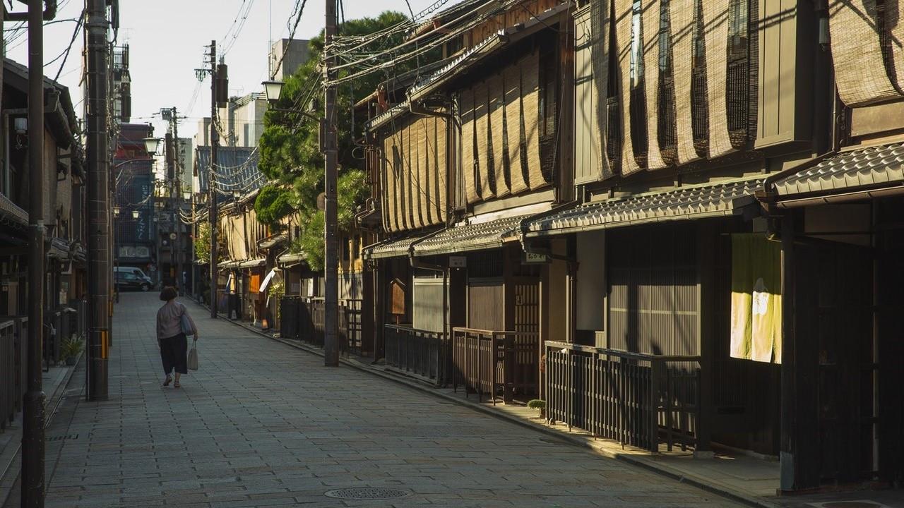 Japonya'da turizm kampanyaları COVID-19 vakalarını artırdı