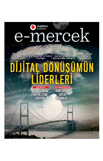 e-mercek