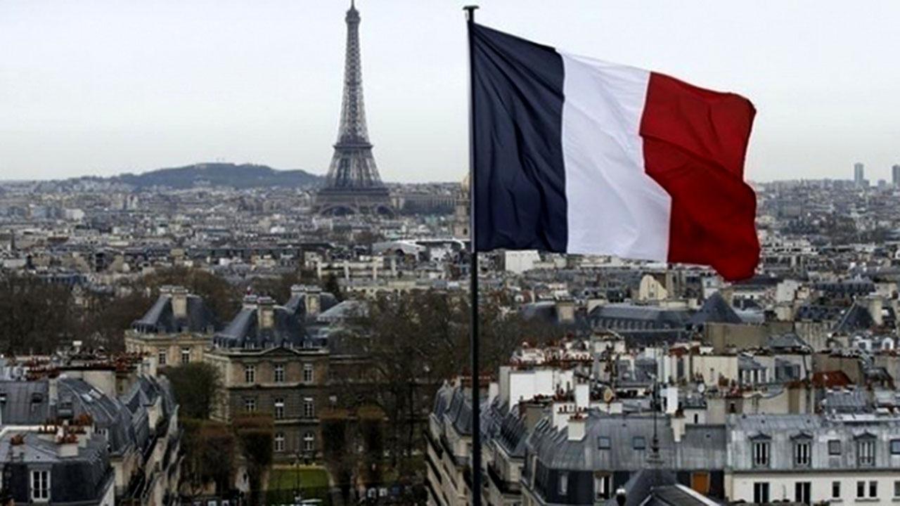 Fransa'da COVID-19'a ilişkin meclis komisyonu feshedildi