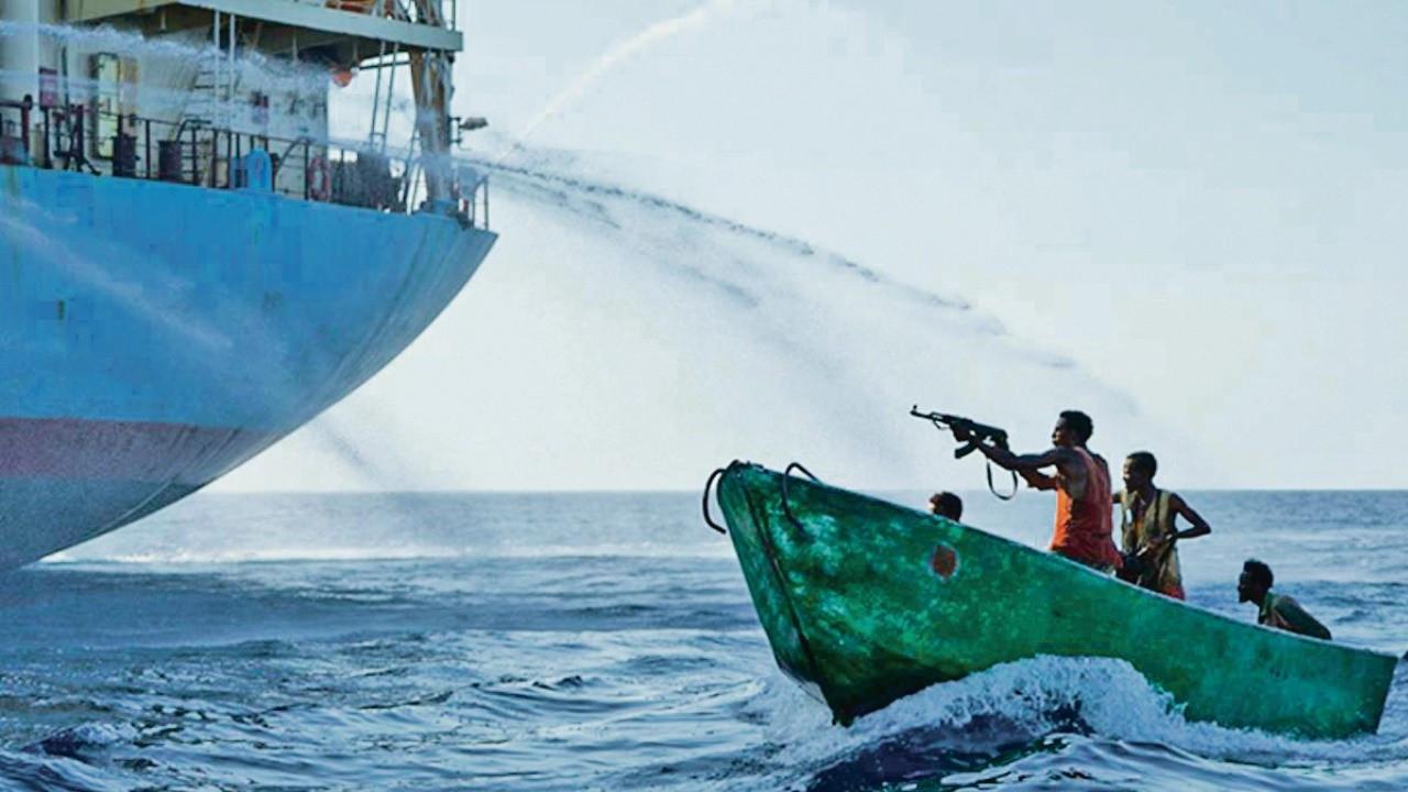Denizciler 'yıpranma' hakkını geri istiyor!