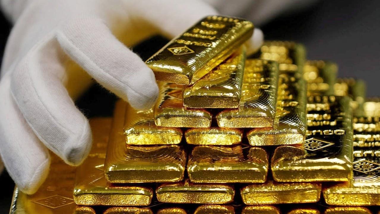 Altın kırılgan piyasaların panzehri olabilir mi?