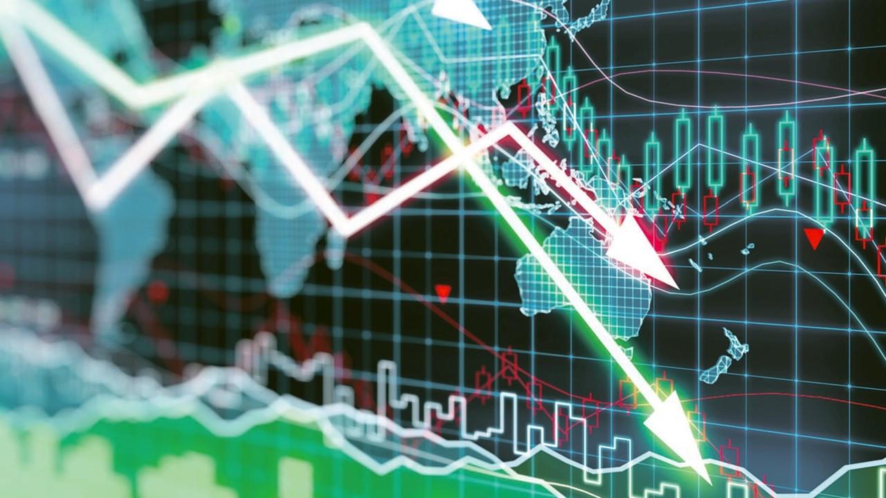 Borsadaki olası düşüşlere karşı paranızı koruyun!