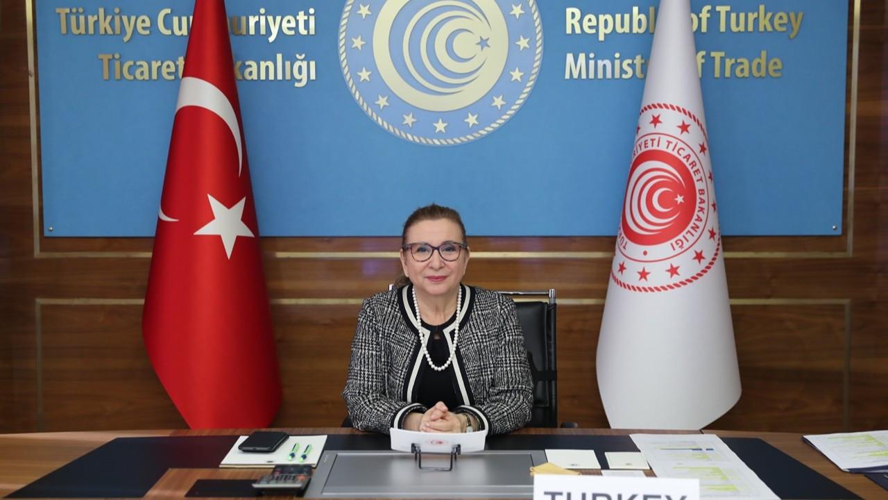 Türkiye'nin 2020 E-ticaret Karnesi