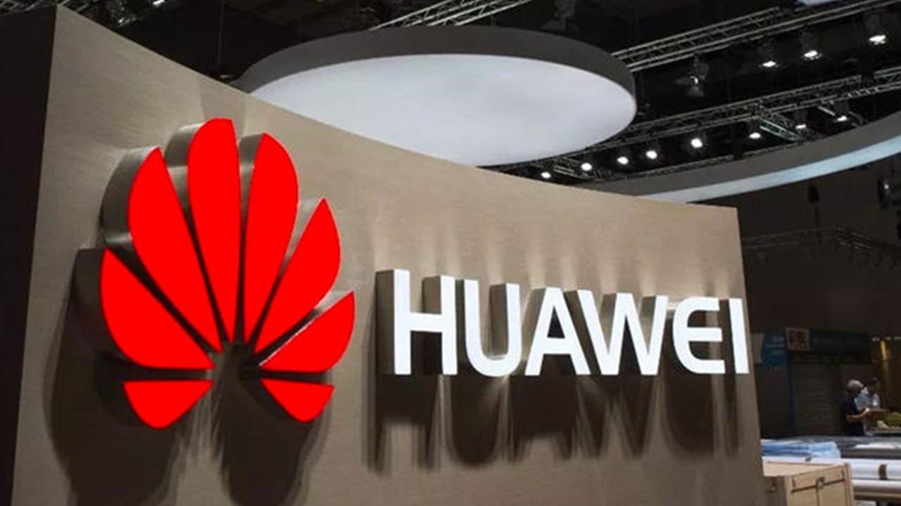 Huawei, otonom sürüşe  2025'te ulaşmayı hedefliyor