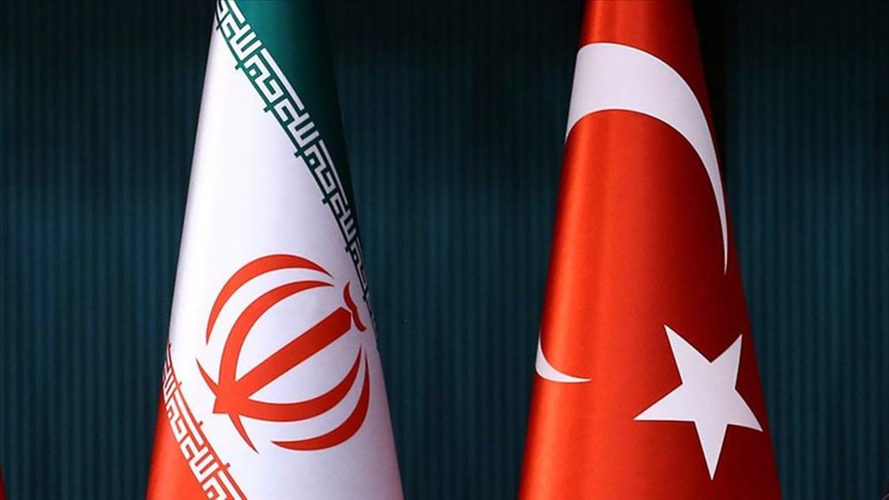 İran'la ticaret ne siyah ne beyaz: Yaptırıma rağmen ticaret mümkün