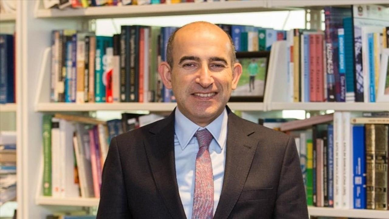 Boğaziçi Üniversitesi Rektörü Melih Bulu görevinden alındı
